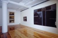 McCahon Room Visible Mysteries 01
