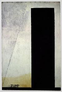 <em>The Large Jump</em>, 1973