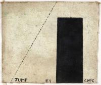 <em>Jump E9</em>, 1974