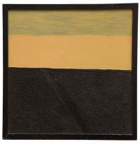 <em>Landscape Multiple no. 7</em>, 1968