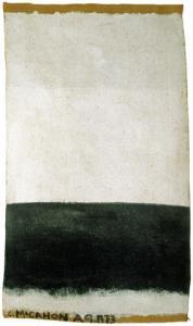 <em>A9</em>, 1973