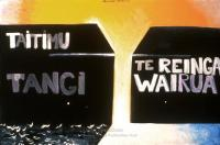 <em>Tangi &ndash; necessary protection</em>, 1972