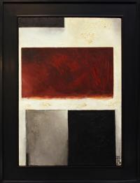 <em>Untitled</em>, 1958