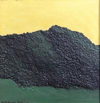 <em>Urewera&nbsp;no. 8</em>, 1969