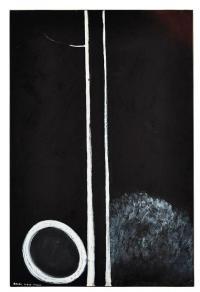 <em>Kauri</em>, 1965