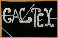 <em>Caltex 4</em>, 1965
