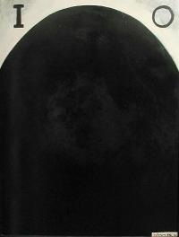 <em>Io</em>, 1965