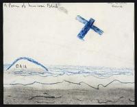 <em>A Poem of Muriwai Beach</em>, 1973