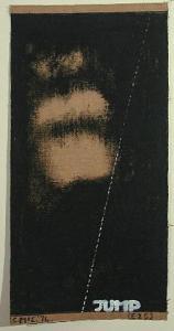 <em>Jump E25</em>, 1974