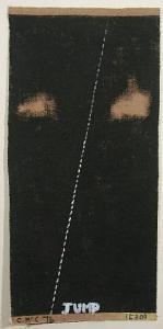 <em>Jump E30</em>, 1974