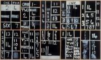 <em>Teaching aids 2 (June)</em>, 1975