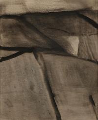 <em>Landscape, Northland</em>, 1960