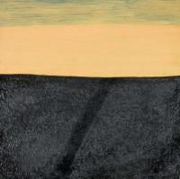 <em>Landscape multiple no. 3</em>, 1968