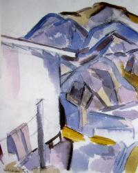 <em>[Pangatotara]</em>, 1942