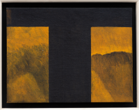 <em>Truth from the King Country: Load-Bearing Structures, Third Series, no. 5</em>, 1978