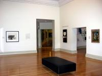 McCahon's Visible Mysteries 3