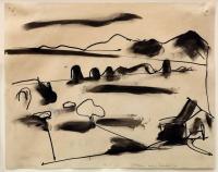 <em>Mapua Landscape</em>, 1939