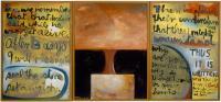 <em>Elias triptych</em>, 1959