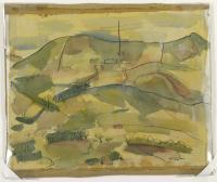 <em>4YA Highcliff, Otago Peninsula</em>, 1940