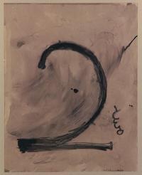 <em>Two</em>, 1958