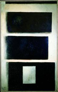 <em>Painting</em>, 1958