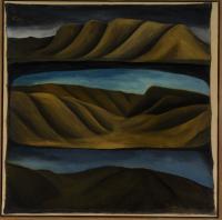 <em>Triple Takaka</em>, 1948