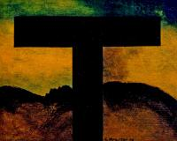 <em>Truth from the King Country: Load bearing structures (series 2) </em>, 1978