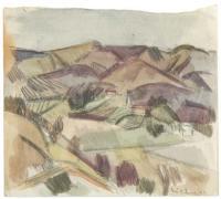 <em>[Upper Moutere, Nelson]</em>, 1942