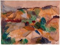 <em>[Pangatotara, Nelson]</em>, 1943