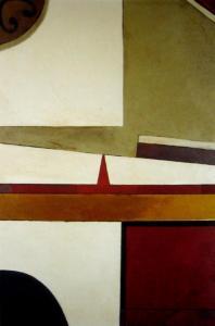 <em>Koru 3</em>, 1962