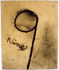 <em>Nine</em>, 1958