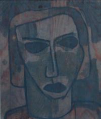 <em>Elespie Forsyth</em>, 1937