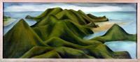 <em>Otago Peninsula</em>, 1946