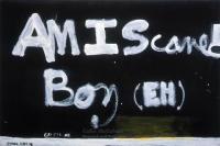 <em>Scared</em>, 1976