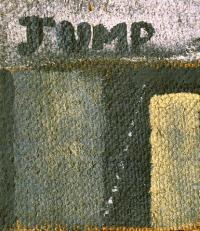 <em>Jump E15</em>, 1974
