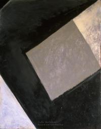 <em>Gate</em>, 1962