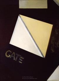 <em>Gate 5</em>, 1961