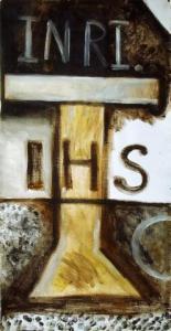 <em>IHS</em>, 1974