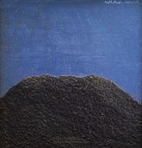 <em>Urewera no. 1</em>, 1969