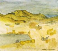 <em>Wellington</em>, 1941