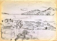 <em>[Mapua]</em>, 1939