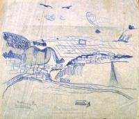 <em>Anderson's Bay</em>, 1943