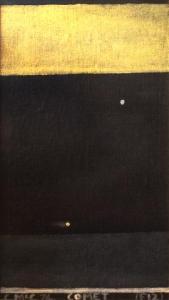 <em>Comet (F12)</em>, 1974