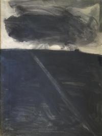 <em>Northland</em>, 1959