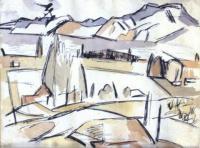 <em>[From Mapua]</em>, 1941