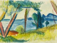 <em>[Ruby Bay]</em>, 1944
