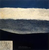 <em>Muriwai no. 7</em>, 1969