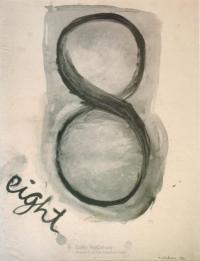 <em>Eight</em>, 1959