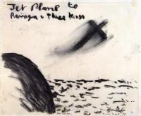 <em>Jet plane to Reinga and Three Kings</em>, 1973