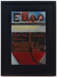 <em>Elias</em>, 1959